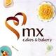 mx cakes & bakery