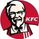 รูปภาพโลโก้ ของ KFC