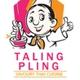 TALING PLING