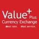 Value Plus