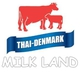 รูปภาพโลโก้ ของ Thai Denmark MILK LAND