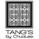Tang's by Chua Lee (แทงส์ บาย จั้ว หลี)