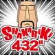 รูปภาพโลโก้ ของ Shakariki 432