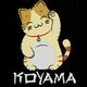 รูปภาพโลโก้ ของ Koyama Yakiniku