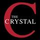 รูปภาพโลโก้ ของ The Crystal