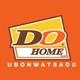Dohome Online