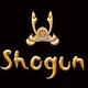 Shogun (โชกุน)