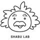 รูปภาพโลโก้ ของ Shabu Lab
