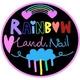 รูปภาพโลโก้ ของ RAINBOWLAND.nail