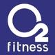 รูปภาพโลโก้ ของ O2 Fitness