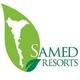 รูปภาพโลโก้ ของ Samed Resorts