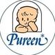 รูปภาพโลโก้ ของ Pureen