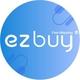 รูปภาพโลโก้ ของ ezbuy