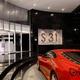 รูปภาพโลโก้ ของ S31 Sukhumvit Hotel