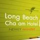 รูปภาพโลโก้ ของ Long Beach Cha-am Hotel