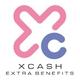 รูปภาพโลโก้ ของ xCash