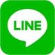 รูปภาพโลโก้ ของ Line