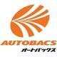 รูปภาพโลโก้ ของ Autobacs