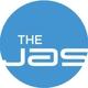 รูปภาพโลโก้ ของ The Jas