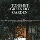 รูปภาพโลโก้ ของ Ton Phet Greenery Garden