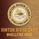 รูปภาพโลโก้ ของ Hintok River Camp at Hellfire Pass