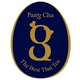 รูปภาพโลโก้ ของ Pang Cha