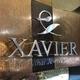 รูปภาพโลโก้ ของ Xavier by Uthai Jewelry