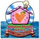 รูปภาพโลโก้ ของ Salmon Home Delivery