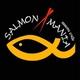 รูปภาพโลโก้ ของ Salmon Mania