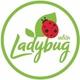 รูปภาพโลโก้ ของ Ladybug