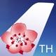รูปภาพโลโก้ ของ China Airlines