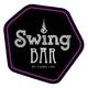รูปภาพโลโก้ ของ Swing Bar