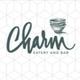 รูปภาพโลโก้ ของ Charm Eatery & Bar
