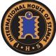 รูปภาพโลโก้ ของ House of Stamps