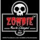 รูปภาพโลโก้ ของ Zombie Cafe
