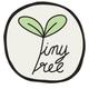 รูปภาพโลโก้ ของ Tiny Tree