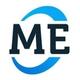 รูปภาพโลโก้ ของ Mercular .com