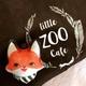 รูปภาพโลโก้ ของ Little ZOO cafe