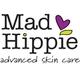 รูปภาพโลโก้ ของ Mad Hippie