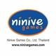 รูปภาพโลโก้ ของ Ninive Game Store