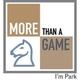 รูปภาพโลโก้ ของ More Than a Game Cafe