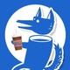 รูปภาพโลโก้ ของ Let's Say Cafe