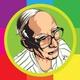 รูปภาพโลโก้ ของ Karim Roti Mataba