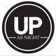 รูปภาพโลโก้ ของ Up All Night