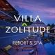 รูปภาพโลโก้ ของ Villa Zolitude Resort and Spa Phuket