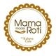 รูปภาพโลโก้ ของ Mama made Roti