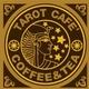 รูปภาพโลโก้ ของ Tarot Cafe