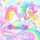 รูปภาพโลโก้ ของ Unicorn Cafe