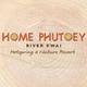 รูปภาพโลโก้ ของ Home Phutoey River Kwai Resort