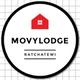 รูปภาพโลโก้ ของ Movy Lodge Hostel
